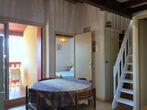 Vente Appartement 3 pièces 41m² Vieux-Boucau-les-Bains (40480) - Photo 1
