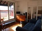 Vente Appartement 2 pièces 20m² VIEUX BOUCAU LES BAINS - Photo 2