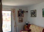Vente Appartement 3 pièces 39m² VIEUX BOUCAU LES BAINS - Photo 8