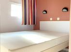 Vente Appartement 3 pièces 36m² MOLIETS ET MAA - Photo 5