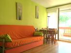 Vente Appartement 2 pièces 27m² SOUSTONS - Photo 6