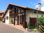 Vente Maison 4 pièces 90m² Vieux-Boucau-les-Bains (40480) - Photo 6