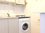 Vente Appartement 2 pièces 29m² VIEUX BOUCAU LES BAINS - Photo 6