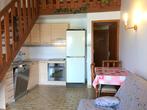 Vente Appartement 3 pièces 47m² Vieux-Boucau-les-Bains (40480) - Photo 2