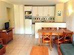 Vente Appartement 3 pièces 52m² MOLIETS ET MAA - Photo 2