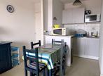 Vente Appartement 3 pièces 39m² VIEUX BOUCAU - Photo 8
