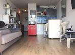 Vente Appartement 2 pièces 31m² VIEUX BOUCAU LES BAINS - Photo 5