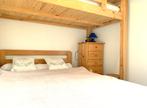 Vente Appartement 2 pièces 29m² VIEUX BOUCAU LES BAINS - Photo 2