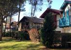 Vente Maison 4 pièces 53m² Moliets-et-Maa (40660) - Photo 1