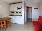 Vente Appartement 1 pièce 20m² MOLIETS ET MAA - Photo 6