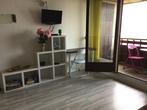 Vente Appartement 2 pièces 30m² Seignosse (40510) - Photo 9