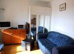 Vente Appartement 2 pièces 20m² VIEUX BOUCAU LES BAINS - Photo 5