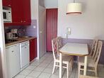 Vente Appartement 2 pièces 27m² Moliets-et-Maa (40660) - Photo 3
