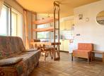 Vente Appartement 2 pièces 32m² VIEUX BOUCAU LES BAINS - Photo 10