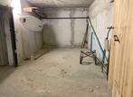 Vente Garage VIEUX BOUCAU LES BAINS - Photo 3