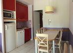 Vente Appartement 3 pièces 37m² MOLIETS ET MAA - Photo 4