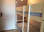 Vente Appartement 1 pièce 20m² MOLIETS ET MAA - Photo 3
