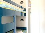 Vente Appartement 1 pièce 25m² VIEUX BOUCAU LES BAINS - Photo 4