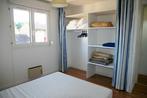 Vente Maison 3 pièces 47m² Vieux-Boucau-les-Bains (40480) - Photo 3