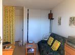 Vente Appartement 2 pièces 25m² VIEUX BOUCAU LES BAINS - Photo 3