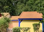 Vente Maison 2 pièces 36m² VIEUX BOUCAU LES BAINS - Photo 2