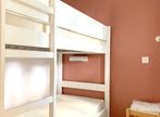 Vente Appartement 3 pièces 36m² MOLIETS ET MAA - Photo 4
