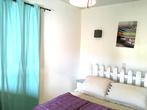 Vente Appartement 3 pièces 45m² VIEUX BOUCAU LES BAINS - Photo 5