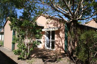Vente Maison 2 pièces 36m² Vieux-Boucau-les-Bains (40480) - Photo 1
