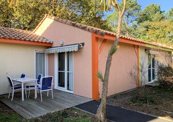 Vente Appartement 2 pièces 37m² VIEUX BOUCAU LES BAINS - Photo 1