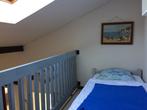Vente Appartement 3 pièces 38m² Vieux-Boucau-les-Bains (40480) - Photo 8
