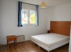 Vente Appartement 4 pièces 63m² SOUSTONS - Photo 8