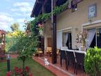 Vente Maison 5 pièces 90m² Vieux-Boucau-les-Bains (40480) - Photo 1