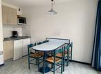 Vente Appartement 3 pièces 53m² VIEUX BOUCAU LES BAINS - Photo 8