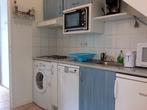 Vente Appartement 4 pièces 54m² Vieux-Boucau-les-Bains (40480) - Photo 6