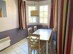 Vente Appartement 3 pièces 37m² MOLIETS ET MAA - Photo 13