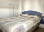Vente Appartement 3 pièces 44m² VIEUX BOUCAU LES BAINS - Photo 4