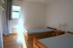 Vente Maison 2 pièces 36m² Vieux-Boucau-les-Bains (40480) - Photo 4