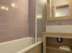 Vente Appartement 2 pièces 38m² MOLIETS ET MAA - Photo 6
