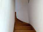 Vente Appartement 3 pièces 44m² VIEUX BOUCAU LES BAINS - Photo 12