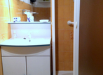 Vente Appartement 3 pièces 38m² VIEUX BOUCAU LES BAINS - Photo 10