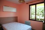 Vente Appartement 3 pièces 47m² Vieux-Boucau-les-Bains (40480) - Photo 3