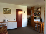 Vente Appartement 3 pièces 39m² VIEUX BOUCAU LES BAINS - Photo 6