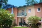 Vente Appartement 3 pièces 44m² Soustons (40140) - Photo 6
