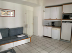 Vente Appartement 3 pièces 37m² MOLIETS ET MAA - Photo 9