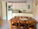 Vente Appartement 3 pièces 52m² Moliets-et-Maa (40660) - Photo 5