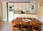 Vente Appartement 3 pièces 52m² MOLIETS ET MAA - Photo 8