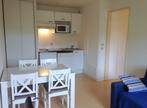 Vente Appartement 2 pièces 28m² VIEUX BOUCAU LES BAINS - Photo 1