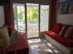 Vente Appartement 3 pièces 37m² MOLIETS ET MAA - Photo 2