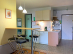 Vente Appartement 3 pièces 38m² VIEUX BOUCAU LES BAINS - Photo 6