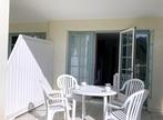 Vente Appartement 2 pièces 23m² MOLIETS ET MAA - Photo 6